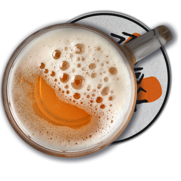 http://wintonbrewery.com/wp-content/uploads/2017/05/beer_glass_transparent_01.png