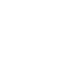 http://wintonbrewery.com/wp-content/uploads/2018/04/WB_Round-Lion-Badge_Outlined-rev-160x160.png