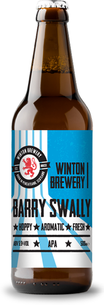 http://wintonbrewery.com/wp-content/uploads/2018/05/transparent_bottles_home_barry-5.png