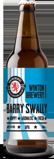 http://wintonbrewery.com/wp-content/uploads/2018/05/transparent_bottles_home_barry-5.png