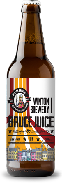 http://wintonbrewery.com/wp-content/uploads/2018/05/transparent_bottles_home_bruce-1.png