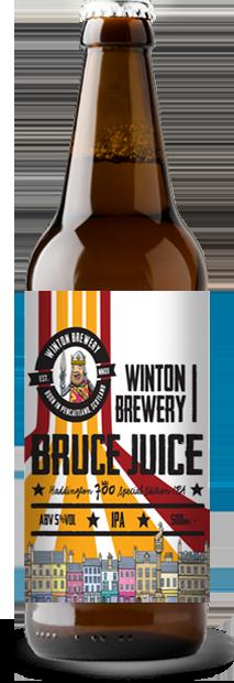http://wintonbrewery.com/wp-content/uploads/2018/05/transparent_bottles_home_bruce-1.png