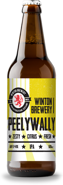 http://wintonbrewery.com/wp-content/uploads/2018/05/transparent_bottles_home_peely-1.png