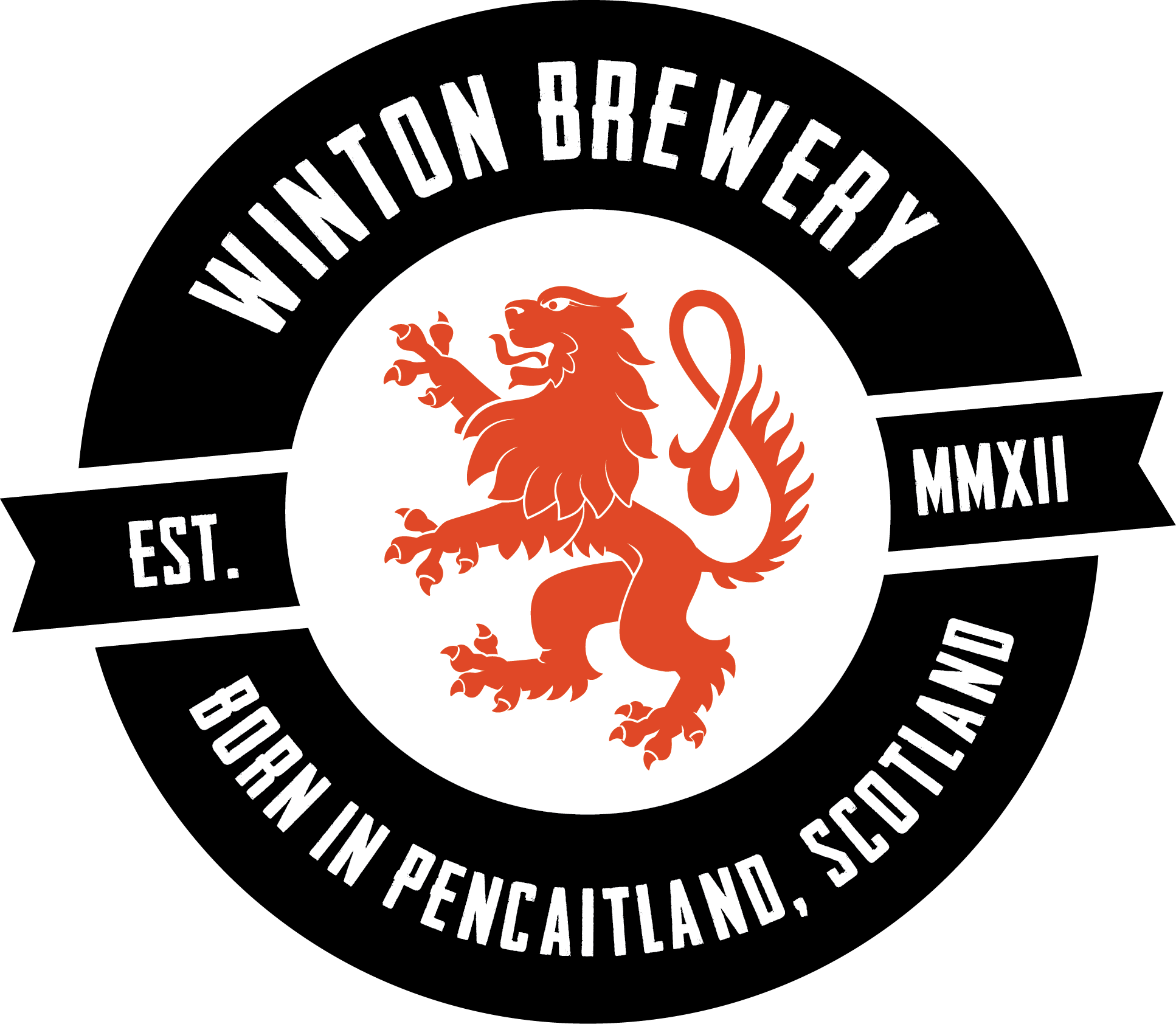 Winton Brewery