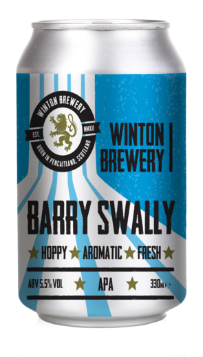 https://wintonbrewery.com/wp-content/uploads/2020/03/Barryswally-small.png