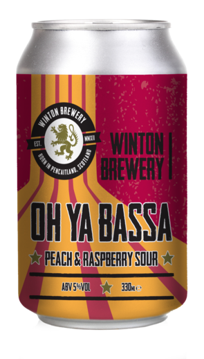 https://wintonbrewery.com/wp-content/uploads/2020/03/Oh-Ya-Bassa-small.png