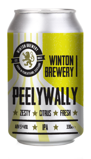 https://wintonbrewery.com/wp-content/uploads/2020/03/Peelywally-small.png