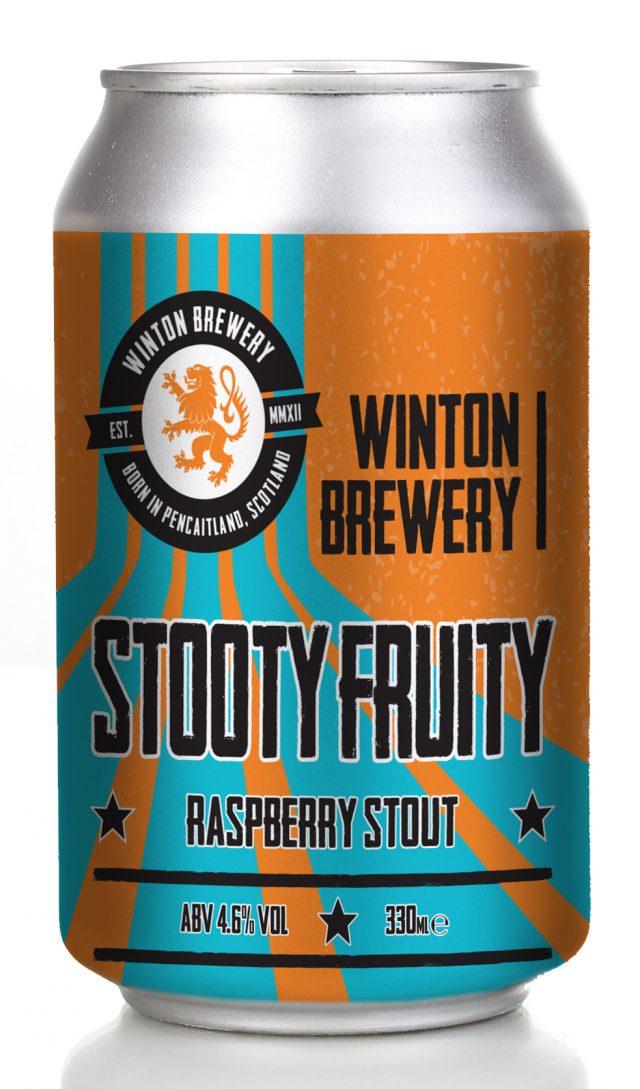 https://wintonbrewery.com/wp-content/uploads/2020/03/Stooty-Fruity-can-1-640x1089.jpg
