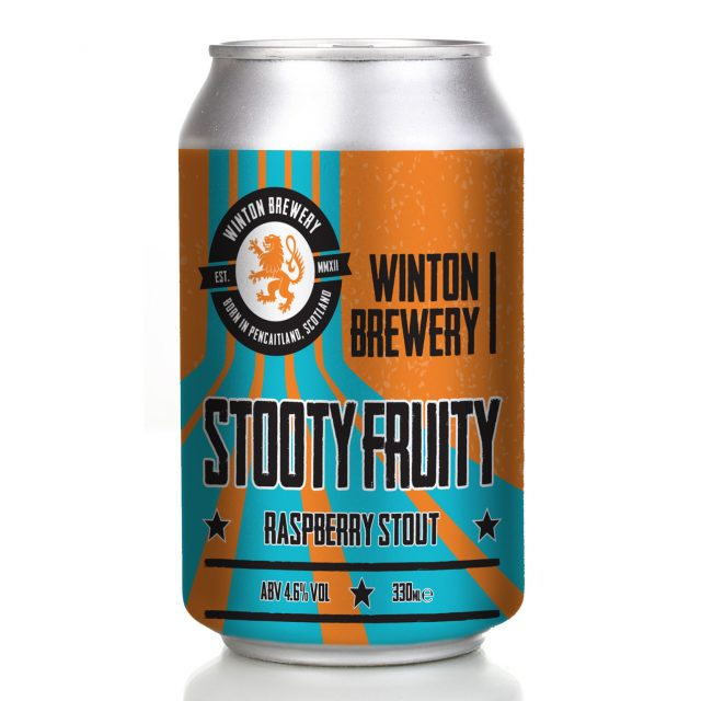 https://wintonbrewery.com/wp-content/uploads/2020/03/Stooty-Fruity-can-square-640x640.jpg