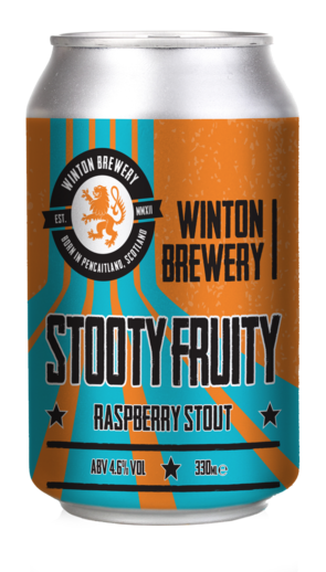 https://wintonbrewery.com/wp-content/uploads/2020/03/Stooty-fruity-small.png