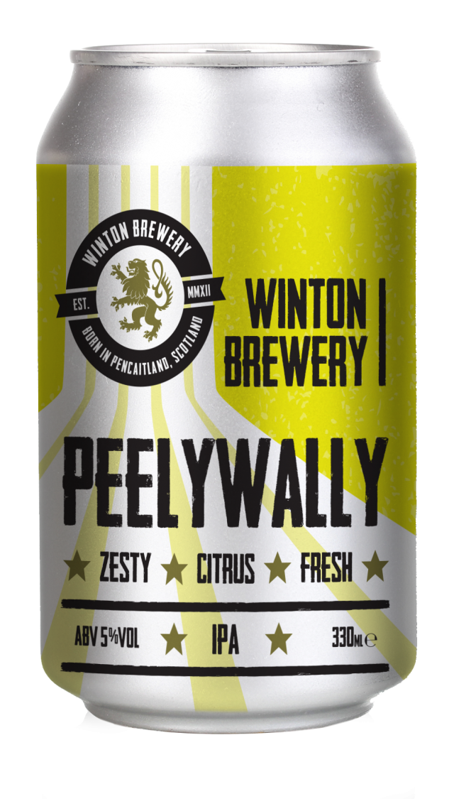 https://wintonbrewery.com/wp-content/uploads/2020/03/peely-wally-640x1125.png