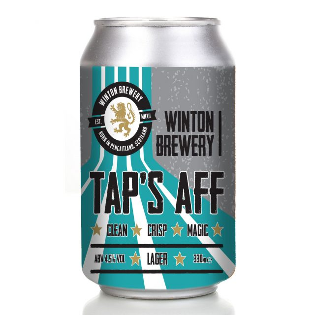 https://wintonbrewery.com/wp-content/uploads/2020/06/Taps-Aff-can-square-640x640.jpg