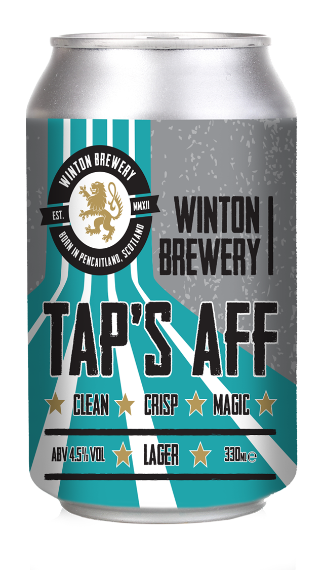 https://wintonbrewery.com/wp-content/uploads/2020/06/can-homepage-taps-aff-640x1125-1.png