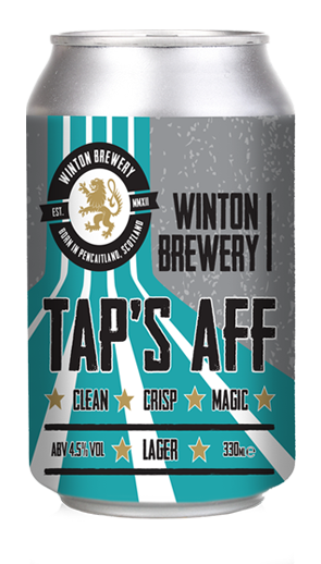 https://wintonbrewery.com/wp-content/uploads/2020/06/taps-aff-small.png