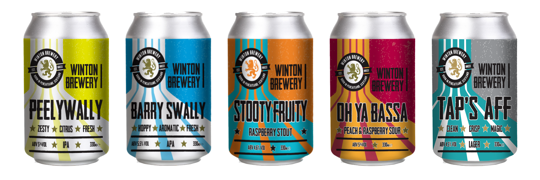 https://wintonbrewery.com/wp-content/uploads/2020/07/all-cans.png