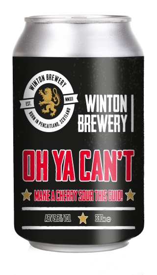 https://wintonbrewery.com/wp-content/uploads/2021/05/Oh-Ya-Cant-320x562.png